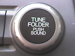 tunefolderpushsound.jpg