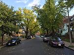 2015-10-29 10.33.26 HDR.jpg