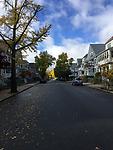 2015-10-29 10.33.34.jpg
