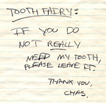 tooth-fairy.png