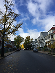 2015-10-29 10.33.35.jpg