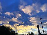 2015-09-30 18.16.47.jpg