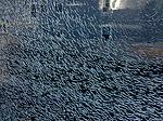 2009-12-08 09.13.47.jpg