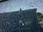 2009-12-08 09.13.55.jpg