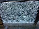 2009-12-08 09.14.08.jpg