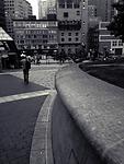 2013-06-27 18.46.39.jpg