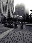 2013-06-27 18.46.53.jpg